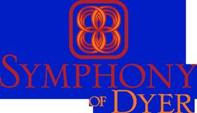 Symphony of Dyer